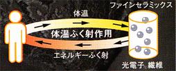 koudenshi-effect1